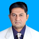 Shahbaz Ali Khan