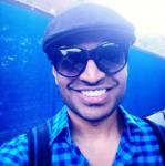Krishan Jeyarajasingham