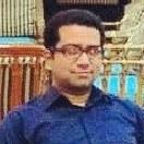 Aftab Ali Haider