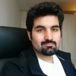 Nauman Shah