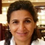 Ghazala Rahman Rafiq