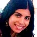 Madiha W. Qureshi