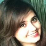 Fatima Azeem