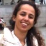 Sunita Srichand