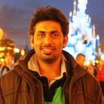Chaudhary Awais Salman