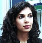 Nadia Naviwala
