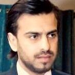 Rehan Ulhaq