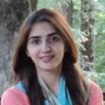 Sonia I. Farooq