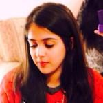 Anam Fatima Khan