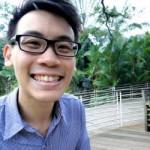Daniel Tay