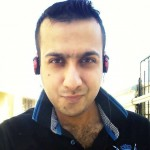Azeem Siddiqui