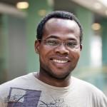 Mawuna Remarque Koutonin