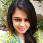 Sheema Khan