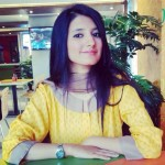 Iqra Sarfaraz