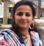 Mahwish Qayyum