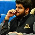 Zarnaab Adil