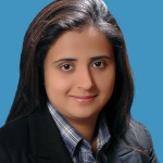 Mariah Atiq