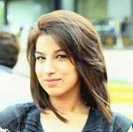 Arhum Qadeer