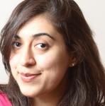 Saniya Ravid