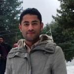 Noor Ahmed Baloch