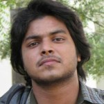 Syed Umar Hussaini