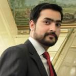Hamza Tahir