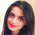 Imane Babar Wahedi