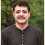Tausif Khawaja