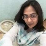 Aasma Farhad