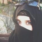 Fatima Asad