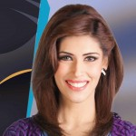Fazeela Saba