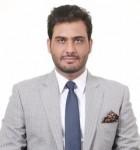 Muhammad Shafiq Haider