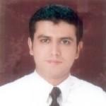 Khalid Mehmood Khoso