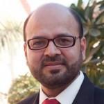 Muhammad Khawar Nazir