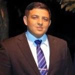 Obaid Hasan Gondal