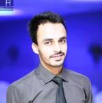 Sohaib Chatriwala