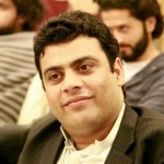 Rehan Dashti