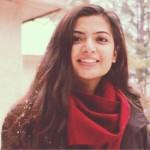 Abira Afzal