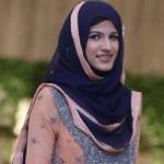 Hira Zainab