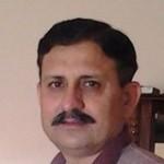 Waqar Kauravi