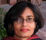 Saniya Sabzwari
