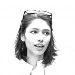 Munira Abbas