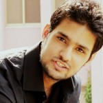 Hannan Hussain