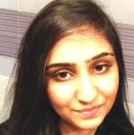 Zainab Umar