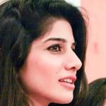 Saba Mushtaq