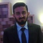 Muneeb Farrukh