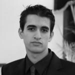 Muhammad Nawfal Saleemi