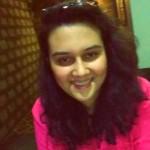 Ayesha Tarek