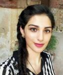 Alina Husain