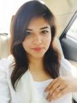 Shanza Faiq